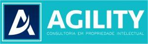 Agility Marcas e Patentes