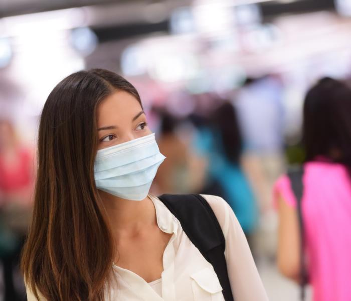 máscara-coronavírus